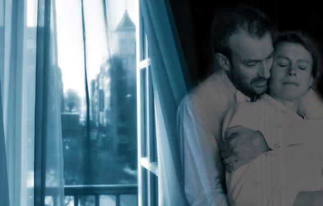 La maladie de la mort på Grand Hotel, Oslo